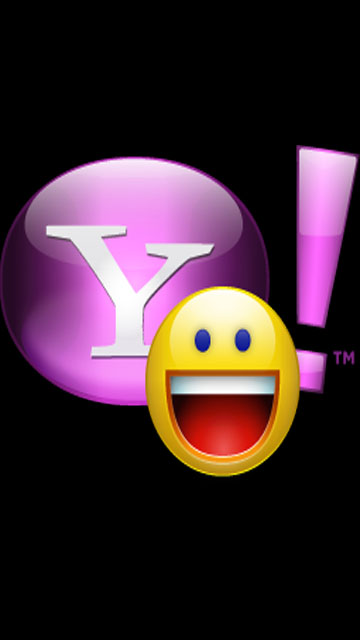How To Setup/ Configure/ Download  Yahoo! Messenger In E71 as Default IM Client
