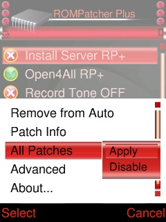How To Remove Certificate Errors From Symbian