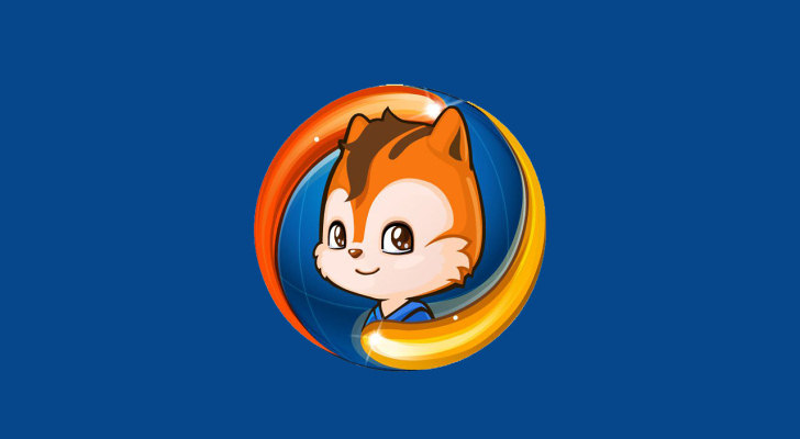 Official UC Browser 8.3 For Java, With Cloud Technology, Has Been Released