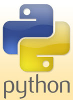 How To Run Python Scripts In Symbian Device