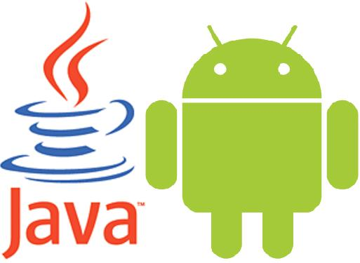Install Java Applications In Unrooted Android Device