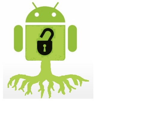 easy rooting process for all android device