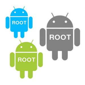 How To Easily Root Samsung Galaxy S3, S2, Note 2, Camera