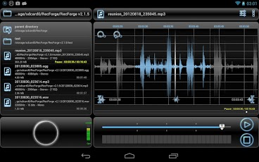 How To Record FM Radio In Android Phone