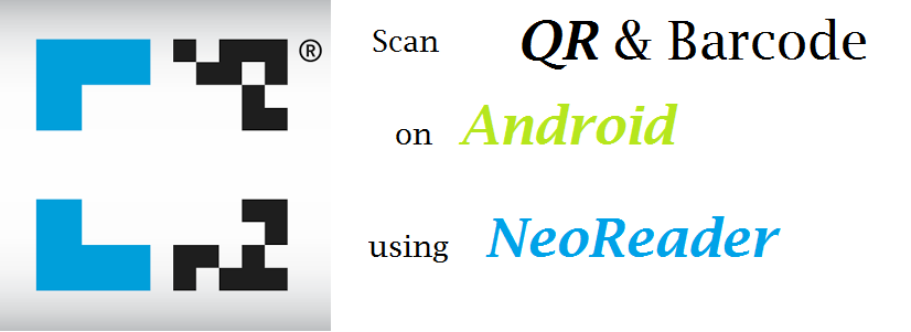 How To Scan QR Code On Android With Camera