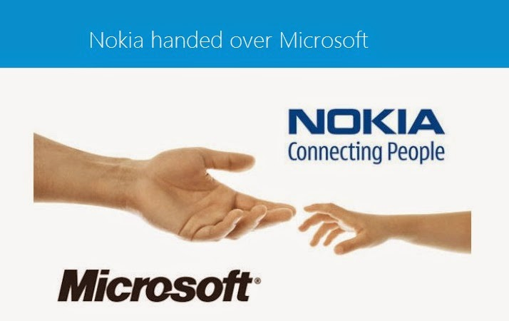 Microsoft eyes on low-end smartphone?