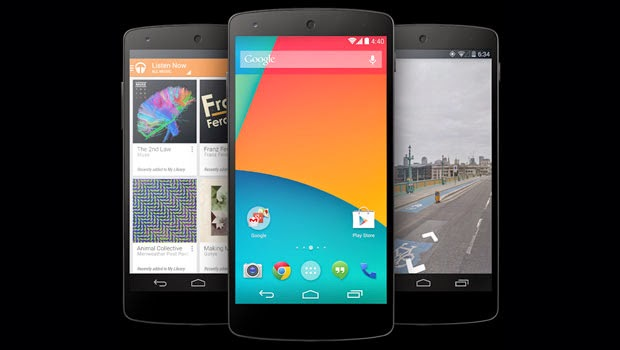 Google-Nexus-5-Best-Smartphones-2014-Top-10
