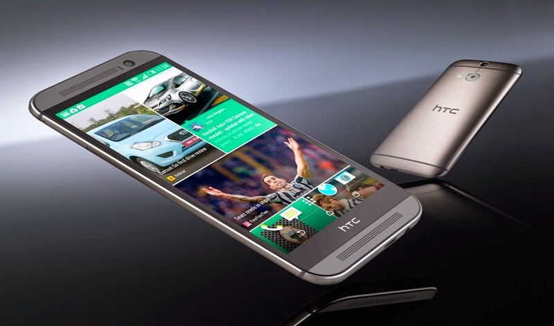 HTC_One_M8-best-smartphones-2014-top-10