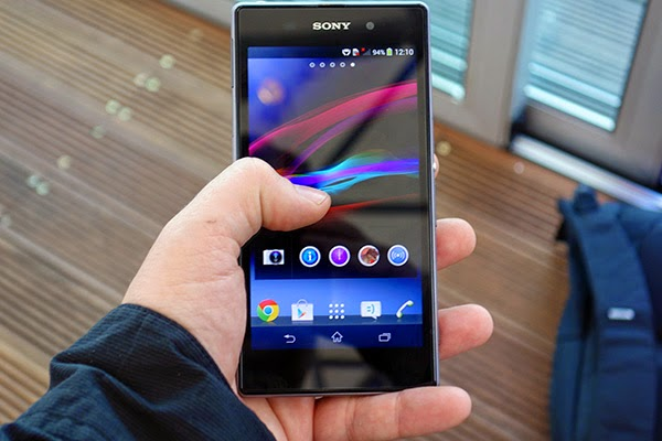 sony-xperia-z1-best-smartphones-2014-top-10