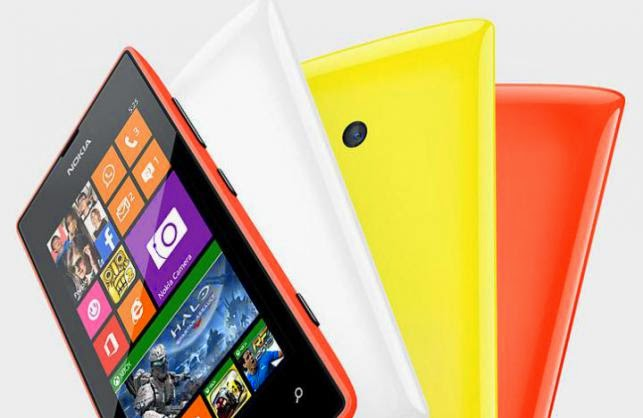 Microsoft to launch Android powered Lumia smartphones