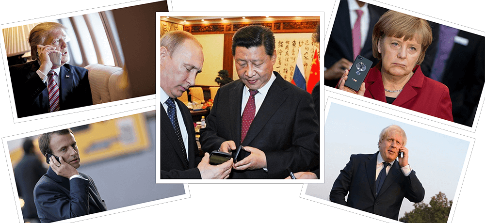 World-Leaders-Mobile-Phones