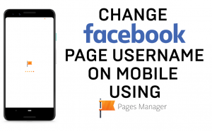 Change-Facebook-Page-Username-on-Mobile (1)